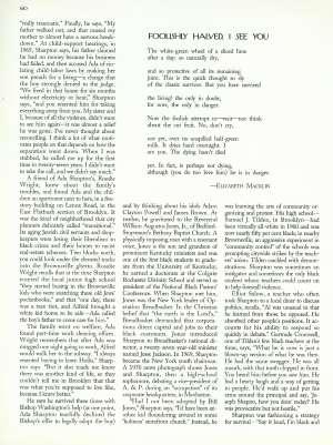January 25, 1993 P. 60