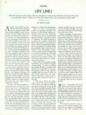 January 25, 1993 P. 70