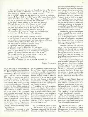 January 25, 1993 P. 76