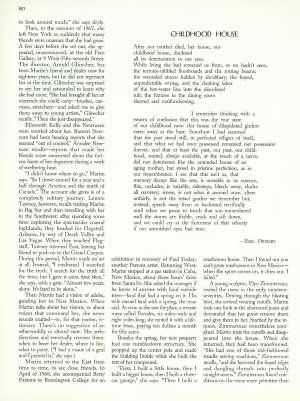 January 25, 1993 P. 80