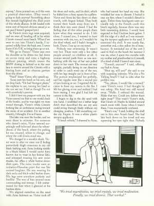 January 25, 1993 P. 84