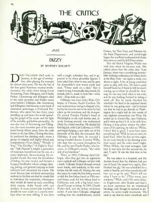 January 25, 1993 P. 92