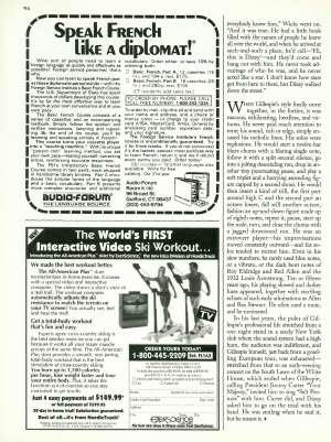 January 25, 1993 P. 95