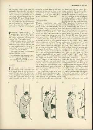 January 4, 1947 P. 20