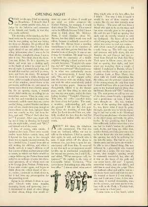 January 4, 1947 P. 25