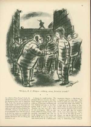 January 4, 1947 P. 32