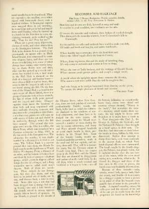 January 4, 1947 P. 34