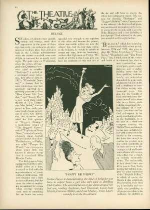 January 4, 1947 P. 44