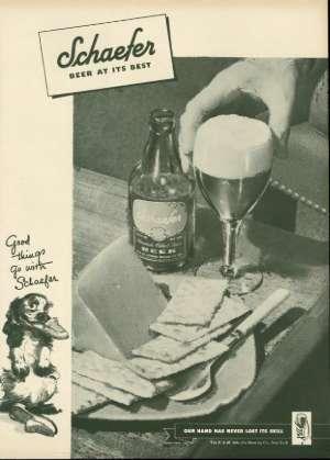January 4, 1947 P. 50