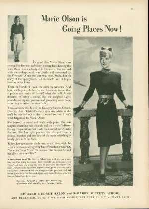 January 4, 1947 P. 54