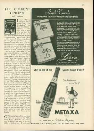 January 4, 1947 P. 57