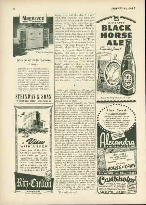 January 4, 1947 P. 59