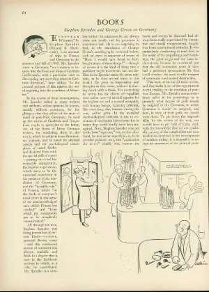 January 4, 1947 P. 64
