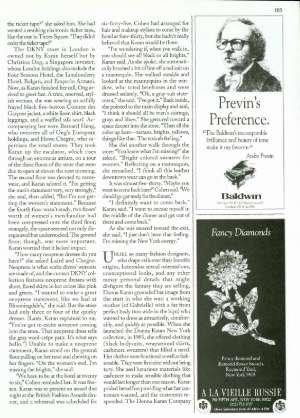 November 7, 1994 P. 124
