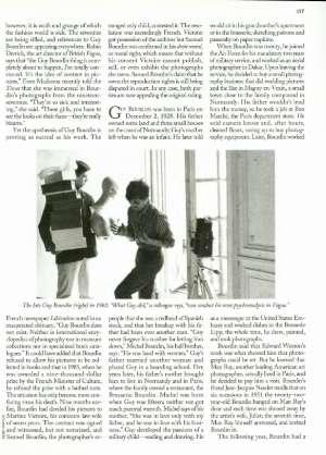 November 7, 1994 P. 136
