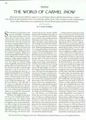 November 7, 1994 P. 148