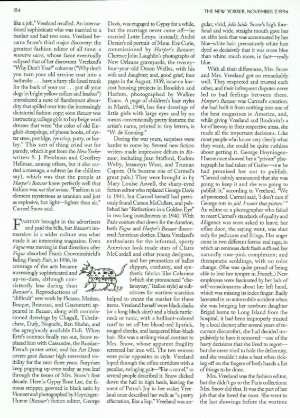 November 7, 1994 P. 155