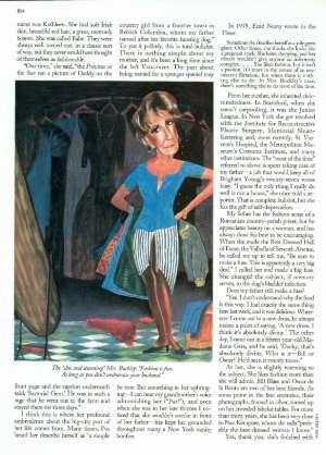 November 7, 1994 P. 165