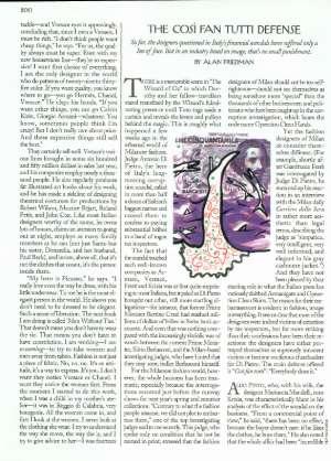 November 7, 1994 P. 200