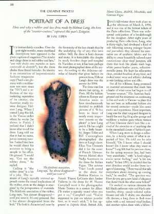 November 7, 1994 P. 212