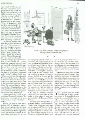November 7, 1994 P. 224