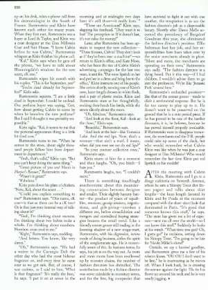 November 7, 1994 P. 229