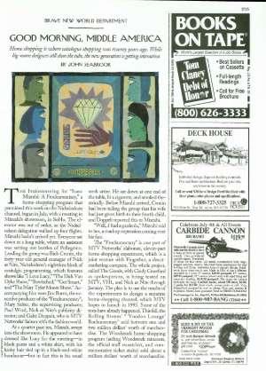 November 7, 1994 P. 235