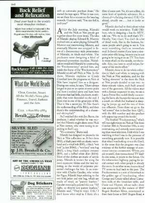 November 7, 1994 P. 243