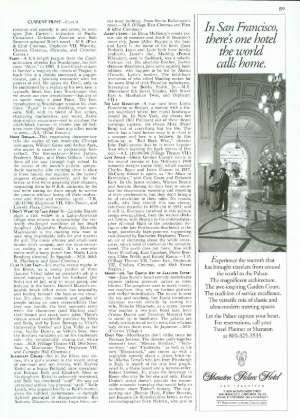 November 7, 1994 P. 59