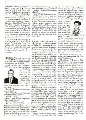 November 7, 1994 P. 78