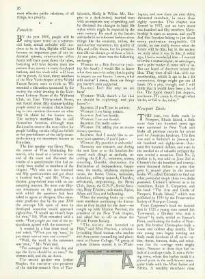 June 20, 1983 P. 26