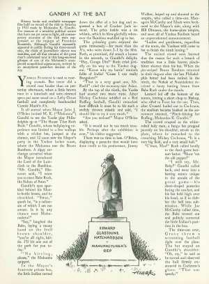 June 20, 1983 P. 30
