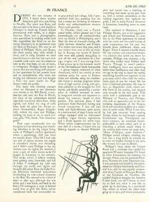 June 20, 1983 P. 32
