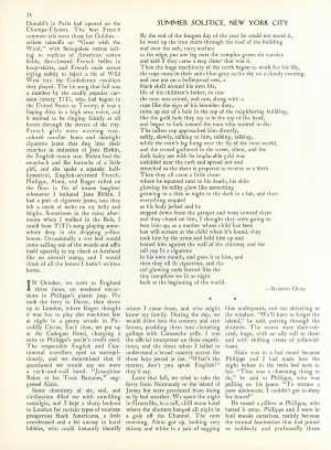June 20, 1983 P. 34