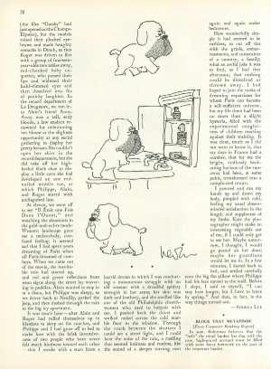 June 20, 1983 P. 39