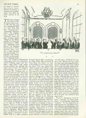 June 20, 1983 P. 86