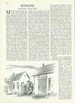 June 20, 1983 P. 90