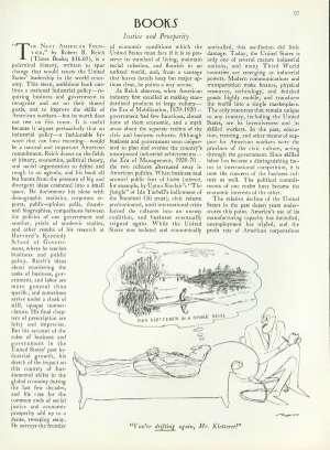 June 20, 1983 P. 97
