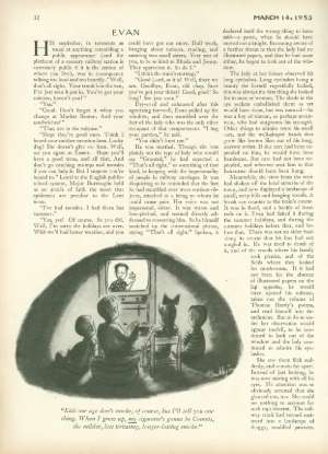 March 14, 1953 P. 32