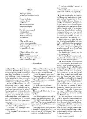 May 1, 2006 P. 47