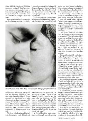 May 1, 2006 P. 48