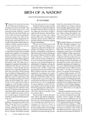 May 1, 2006 P. 66