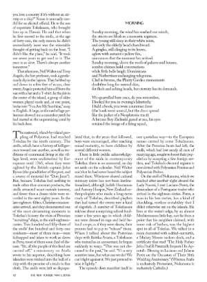 May 1, 2006 P. 72