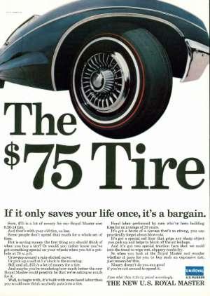 September 17, 1966 P. 126