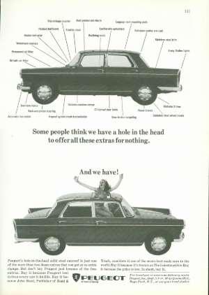September 17, 1966 P. 130