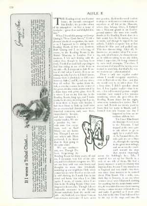 September 17, 1966 P. 138