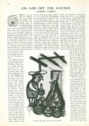 September 17, 1966 P. 170