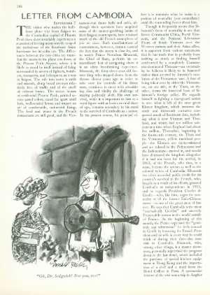 September 17, 1966 P. 186