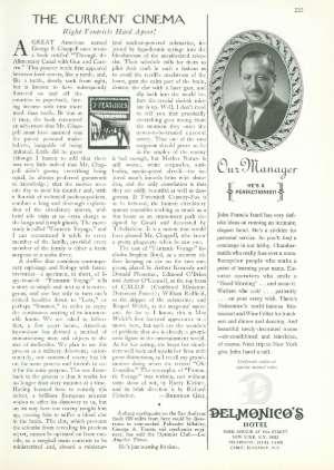 September 17, 1966 P. 225