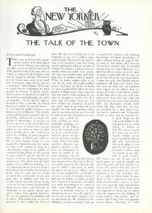 September 17, 1966 P. 47